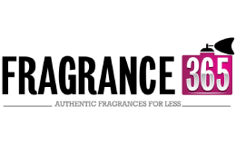 fragrance365logo