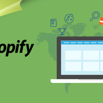 2021 best shopify apps