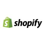 shopify agency montreal canada